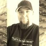 Roger Wilson Profile Picture