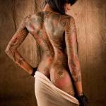 SEXY GIFZ N PICZ Profile Picture