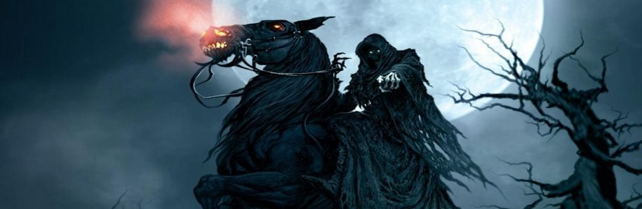 Pandora Evil Dark Cover Image