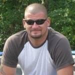 Jeremy Battles Profile Picture