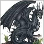 Lorna Dorrell Profile Picture