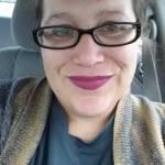 Lyn Butcher Profile Picture