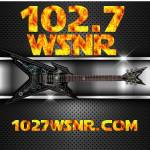 102.7 WSNR Radio Profile Picture