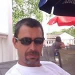 Sammy Stocks Profile Picture