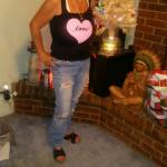 Cindy Clarke Profile Picture