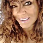 Heather D Profile Picture