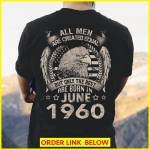 sirmacd Profile Picture
