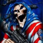 Veterans Voices Profile Picture