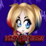 Harley Quinn Universe profile picture