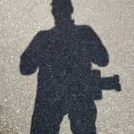 Kent Soule Profile Picture