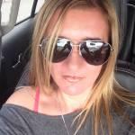 Danica Markovic Profile Picture