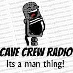 DK & Sir Big B Cave crew radio Profile Picture