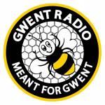 Gwent Radio Profile Picture