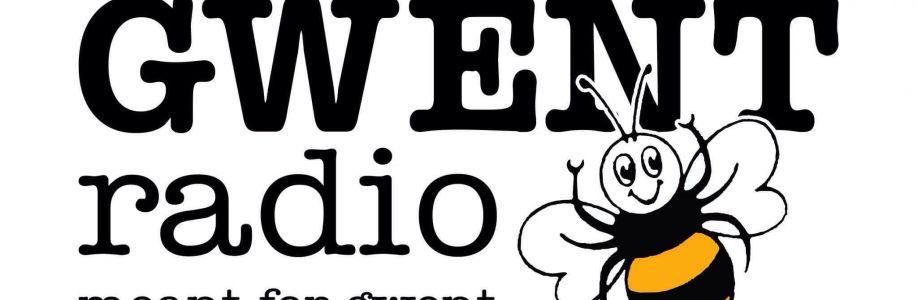 Gwent Radio Cover Image