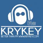 KryKey Premium Radio Profile Picture