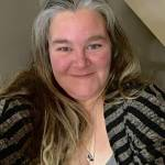 Shannon Profile Picture