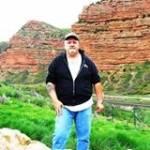 David Malone Profile Picture