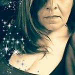 Dawna Loranne Quintana Profile Picture