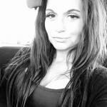 Lindsay Robibero Profile Picture