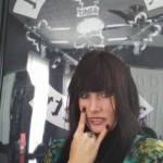 Lisa Arm Profile Picture