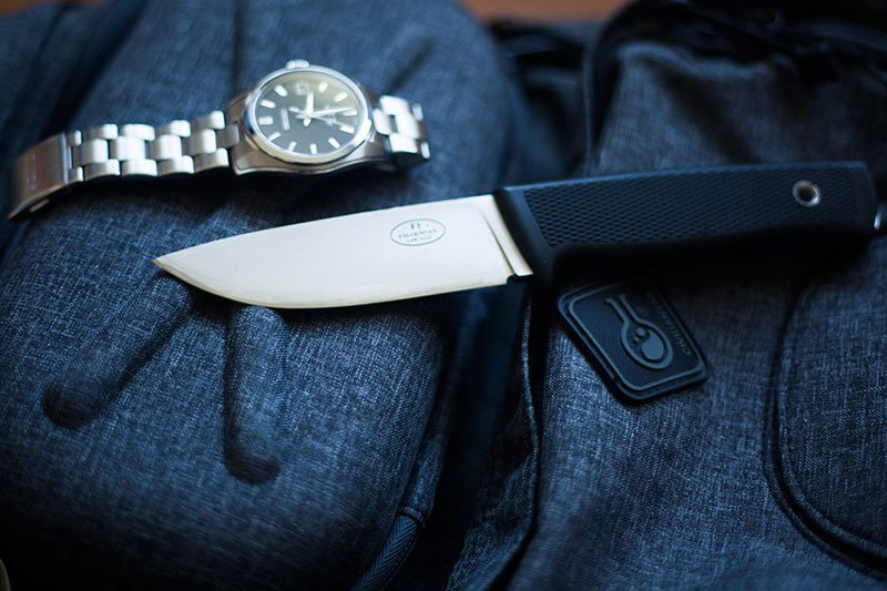 Buy It Once: Everyday Carry Tools I've Bought to Last Me a Lifetime