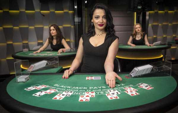 Try Online Poker Sites Risk Free Before Making A Deposit
