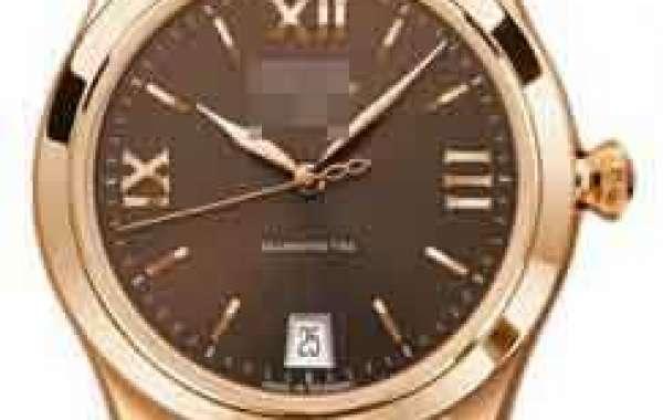 Shops Designer Custom Black Watch Dial
