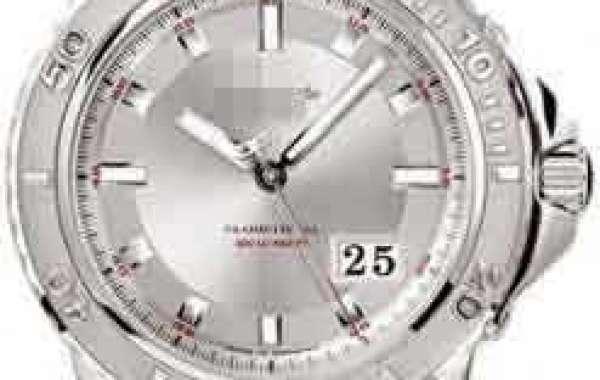 The Best Buy Online Custom White Watch Dial