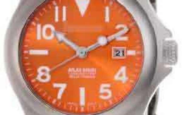 Shop Latest Custom Blue Watch Dial