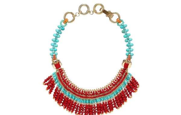 Share a Love - Beads U Workshop Luxury Handmade Jewelry Pearl