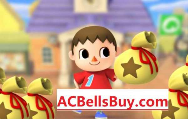 Animal Crossing Halloween is arriving soon, are you prepared?