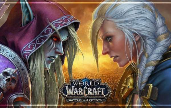 Lies You've Been Told About Classic Wow Gold